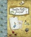 Beatrix Potter's Journal - Beatrix Potter