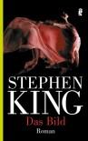 Das Bild - Joachim Körber, Stephen King