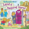 The Berenstain Bears Lend a Helping Hand - Stan Berenstain, Jan Berenstain