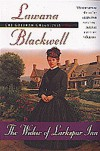 The Widow of Larkspur Inn - Lawana Blackwell