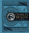 Charles Dickens -