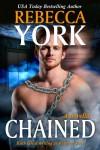 Chained - Rebecca York