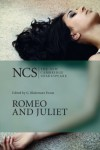 Romeo and Juliet (The New Cambridge Shakespeare) - G. Blakemore Evans, William Shakespeare