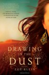 Drawing in the Dust - Zoe Klein