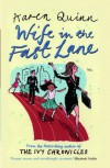 Wife in the Fast Lane - Karen Quinn