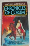 The Chronicles of Corum - Michael Moorcock
