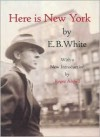 Here Is New York -