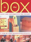 In the Box - Alan Bridgewater, Gill Bridgewater