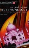 Sirens Of Titan - Kurt Vonnegut