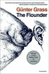 The Flounder -