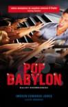 Pop Babylon. Kulisy showbiznesu - Imogen Edwards-Jones