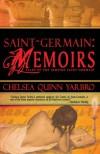 Memoirs - Chelsea Quinn Yarbro