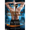 Werewolves Be Damned (Magic & Mayhem, #1) - Stacey Kennedy