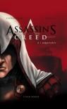 Assassin's Creed - Aquilus - Éric Corbeyran, Djilalli Defaux