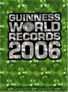 Guinness World Records 2006 - Guinness World Records