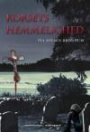 Korsets hemmelighed - Pia Reesen Brønnum