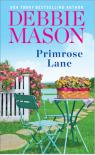Primrose Lane - Debbie Mason