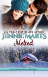 Melted - Jennie Marts