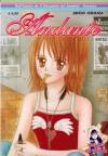 Andante Vol 1 - Miho Obana