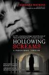 Hollowing Screams - Barbara Watkins, Blue Harvest Creative