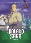 Vinland Saga 5 - Makoto Yukimura