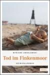 Finkenmoor - Myriane Angelowski