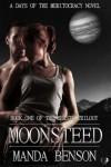 Moonsteed - Manda Benson