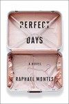 Perfect Days: A Novel - Raphael Montes