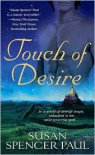 Touch of Desire -