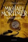 Blodssystrarna - Michael Mortimer