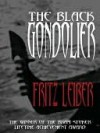 The Black Gondolier and Other Stories - Fritz Leiber