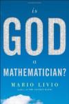 Is God a Mathematician? - Mario Livio