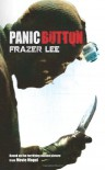 Panic Button - Frazer Lee