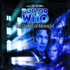 Doctor Who: The Chimes of Midnight - Robert Shearman