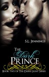 The Dark Prince - S.L. Jennings