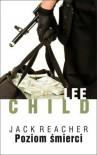Poziom śmierci - Child Lee