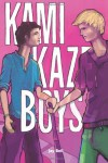 Kamikaze Boys - Jay Bell