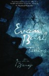 Evan Burl and the Falling - Justin Blaney