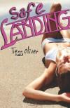 Safe Landing - Tess Oliver