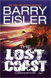 The Lost Coast -- A Larison Short Story - Barry Eisler