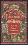 Vinte Mil Léguas Submarinas - Jules Verne