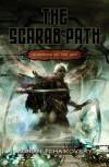 The Scarab Path - Adrian Tchaikovsky
