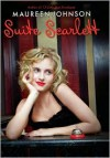 Suite Scarlett -