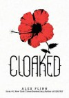 Cloaked -