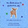 How Sadie Learned to SMILE - Linda Boulanger, Christina Janzen