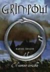 Grimpow: El Camino Invisible (Infinita) (Spanish Edition) - Rafael Abalos