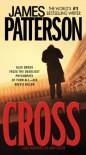 Cross (Alex Cross, #12) - James Patterson