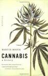 Cannabis: A History - Martin Booth