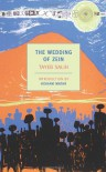 The Wedding of Zein (New York Review Books) - Tayeb Salih