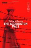 The Accrington Pals (Modern Classics) - Peter Whelan